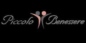 LogoPiccoloBenessereTrasp