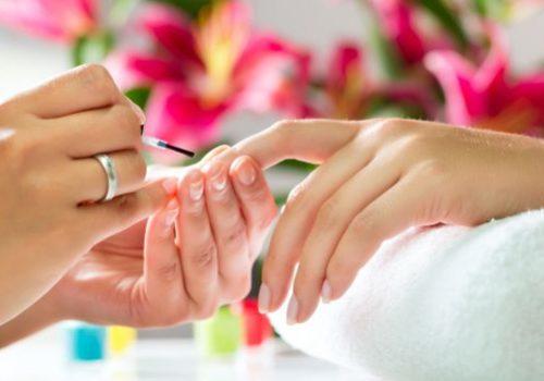 manicure-centri-estetici